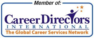 CDI offers a variety of resume writing certifications