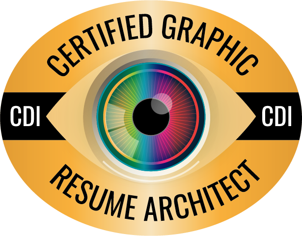 Scott Nichols, Certified Graphic Resume Architect