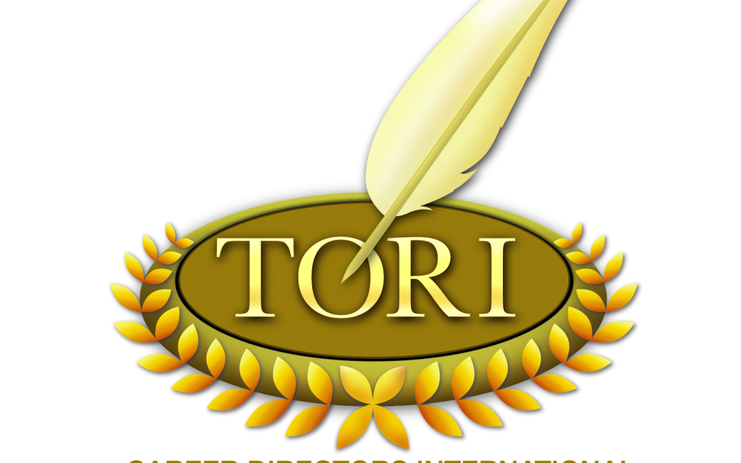 2020 Award Nominations